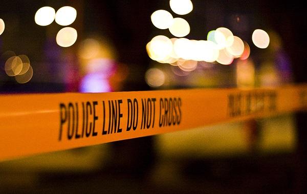 სოფელ შუა ამაღლებაში  49 წლის მამამ 29 წლის შვილი მოკლა