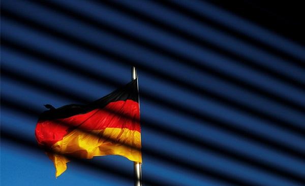 გერმანიის ეკონომიკა რეცესიაში შევიდა
