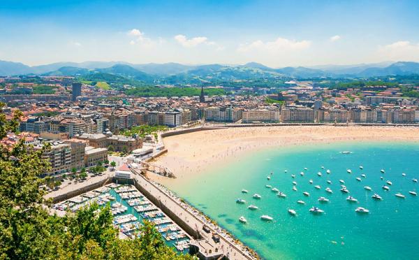 ესპანეთი ტურისტების მიღებას სავარაუდოდ ივნისის ბოლოდან დაიწყებს