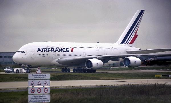 პარიზის ორლის საერთაშორისო აეროპორტი, შესაძლოა, 26 ივნისს გაიხსნას