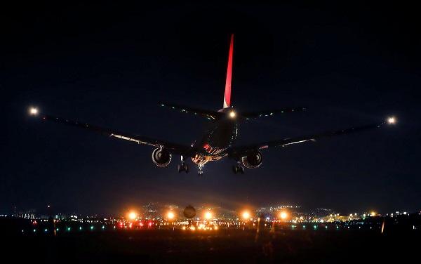 საქართველოს საავიაციო ბაზარზე წარმოდგენილი 36 კომპანიიდან 18-მა ფრენების აღდგენის სურვილი უკვე გამოთქვა