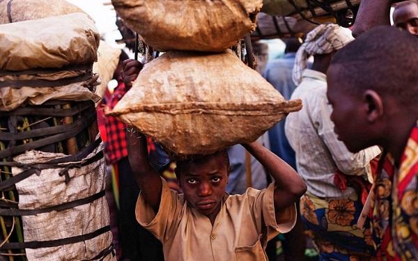 მსოფლიო ბანკის შეფასებით, კორონავირუსის გამო, შესაძლოა, 60 მილიონი ადამიანი უკიდურეს სიღარიბეში აღმოჩნდეს