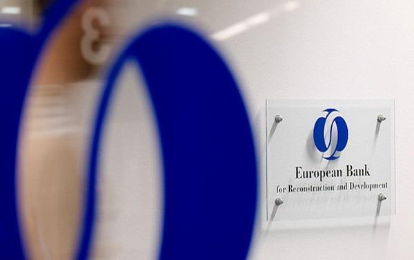 EBRD საქართველოს ჯანდაცვის ჯგუფისთვის 25 მლნ დოლარის ოდენობის სესხს  გამოყოფს