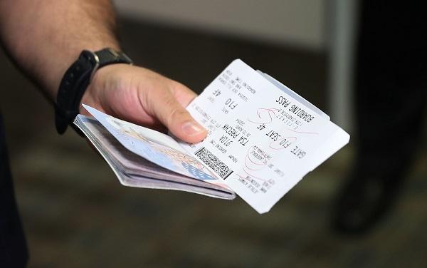 ბილეთების ანაზღაურების ვალდებულება ავიაკომპანიებს რეგულარული რეისების აღდგენიდან 2 თვის გასვლის შემდეგ დაეკისრებათ