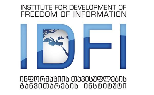 გამარტივებული შესყიდვებით ხელშეკრულებები მმართველი პარტიის შემომწირველ კომპანიებს უფორმდებათ - IDFI