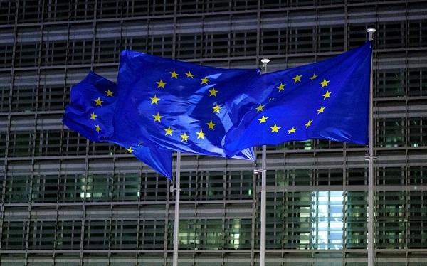 Euronews: ევროკავშირში შეთანხმებას მიაღწიეს - საზღვრები 15 ქვეყნისთვის, მათ შორის საქართველოსთვის გაიხსნება