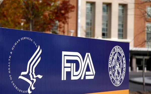 აშშ-ის სურსათისა და წამლის ადმინისტრაციამ პლაქვენილის კორონავირუსის სამკურნალოდ გამოყენების ნებართვა გააუქმა