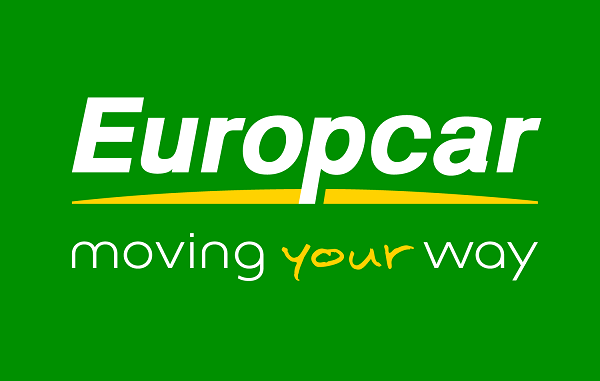 Tegeta Rent a Car გახდა Europcar-ის ექსკლუზიური წარმომადგენელი საქართველოში