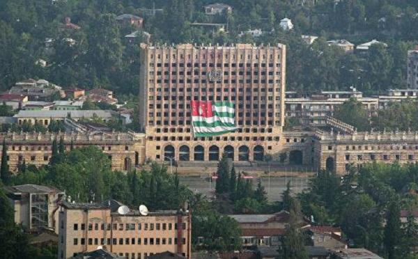 დე ფაქტო აფხაზეთი რუსეთისგან დაფინანსებას უკვე 6 თვეა აღარ იღებს-რა ელის ოკუპირებულ რეგიონს