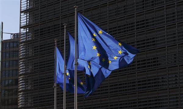 ვგმობთ გერმანიის ელჩის მიმართ პარტიებისა და მედიასაშუალებების თავდასხმებს - ევროკავშირი