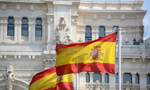 ესპანეთში ბოლო 24 საათში კორონავირუსით გარდაცვალების არც ერთი შემთხვევა დაფიქსირებულა