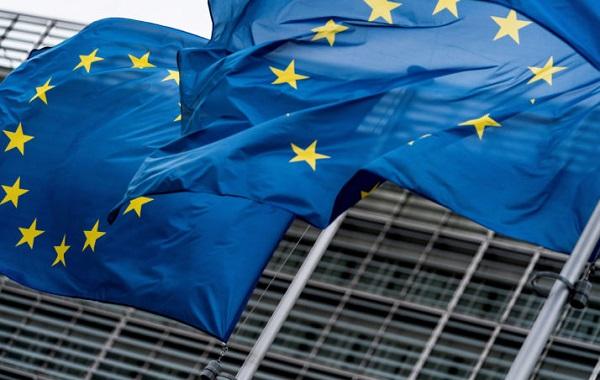ჯერჯერობით უცნობია რა კონკრეტულ მოთხოვნებს წაუყენებენ მესამე ქვეყნებს ევროკავშირთან საზღვრის გასახსნელად