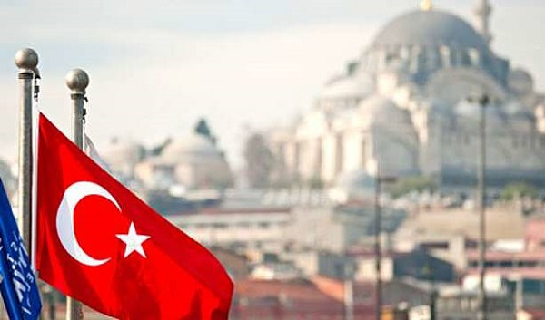 საქართველოს მოქალაქეებს თურქეთში სამედიცინო მომსახურების მისაღებად სამკურნალო ვიზები დასჭირდებათ