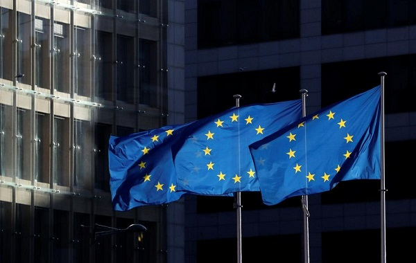Euronews: საქართველო იმ ქვეყნებს შორისაა, რომელთაც ევროკავშირი საზღვრებს გაუხსნის