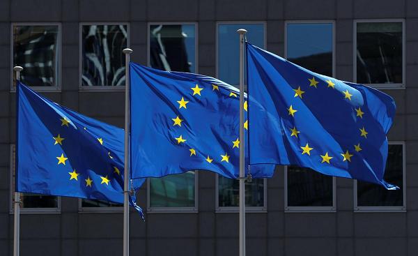 ევროკავშირმა საზღვრების გახსნის შესახებ ოფიციალური გადაწყვეტილება გამოაქვეყნა