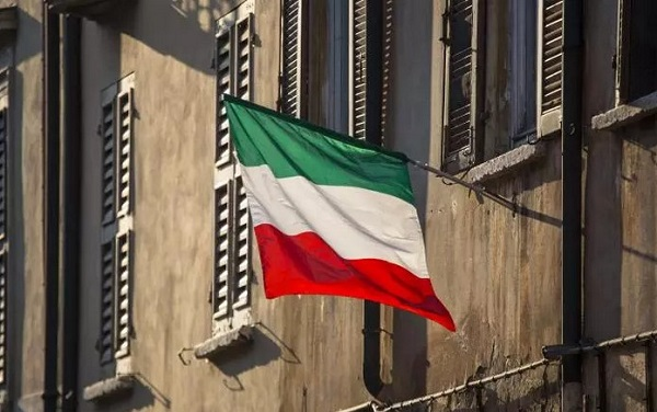 ბოლო 24 საათში, იტალიაში კორონავირუსით 26 ადამიანი გარდაიცვალა, რაც 2 მარტის შემდეგ ყველაზე დაბალი მაჩვენებელია