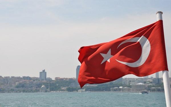 საქართველოს მოქალაქეებს თურქეთში სამკურნალოდ წასასვლელად სამკურნალო-მიზნობრივი ვიზა დასჭირდებათ