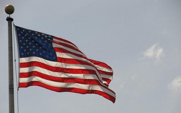 ამერიკის საელჩო ჯორჯ ფლოიდის სიკვდილისა და ამერიკაში საპროტესტო გამოსვლების შესახებ განცხადებას ავრცელებს