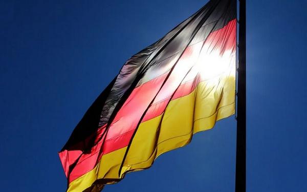 გერმანიის პროკურატურის განცხადებით, ხანგოშვილის მკვლელობა რუსეთის სამთავრობო ორგანოების დაკვეთით მოხდა
