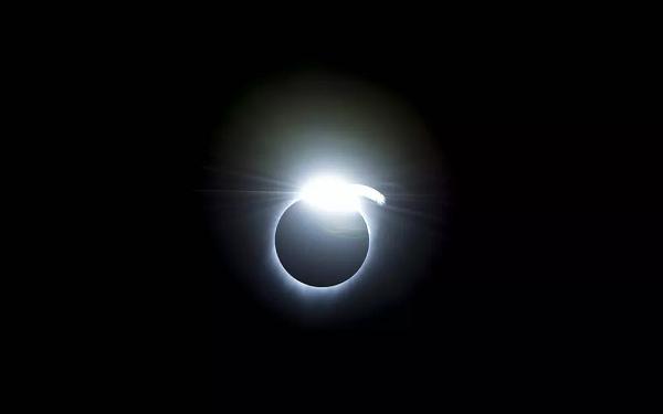 დღეს მზის წრიული დაბნელება მოხდა | ფოტოები