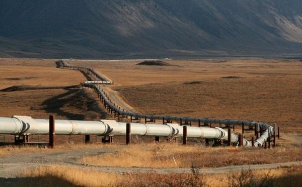 სამხრეთ კავკასიის მილსადენის ტექნიკური ოპერატორი BP-ს ნაცვლად  SOCAR-ი იქნება