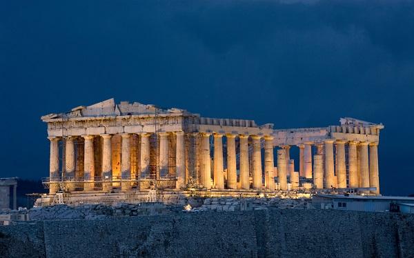 დღეიდან საბერძნეთი საზღვრებს ხსნის