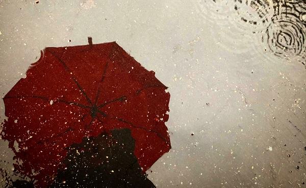 3 ივლისამდე საქართველოს ცალკეულ რაიონში მოსალოდნელია ხანმოკლე წვიმა ელჭექით