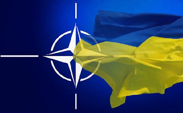 NATO-მ უკრაინა გაფართოებული შესაძლებლობების პარტნიორობის მონაწილედ ცნო