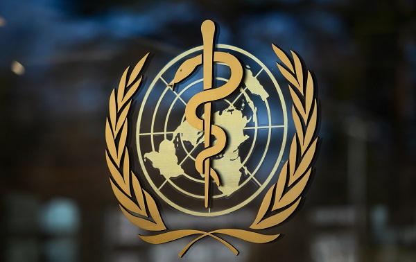 ჯანმრთელობის მსოფლიო ორგანიზაციამ ჰიდროქსიქლოროქინის გამოცდა შეწყვიტა