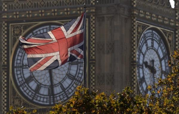 ლონდონში ვაქცინის გლობალური სამიტი მიმდინარეობს