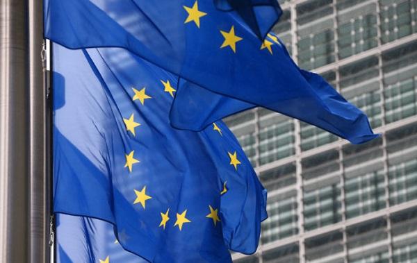 საქართველო შედის იმ 18 ქვეყნის სიაში, რომელსაც ევროკავშირი საზღვრებს გაუხსნის - New York Times-ი
