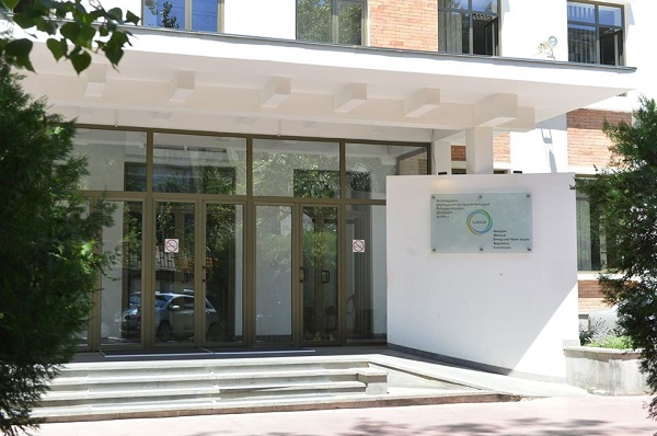 სემეკმა ელექტროენერგიის ბაზრის წესების დამტკიცებაზე საჯარო ადმინისტრაციული წარმოება დაიწყო