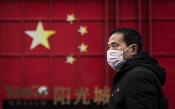 ჩინეთი COVID-19-ის ახალი აფეთქების საფრთხის წინაშეა