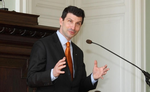 OMV Petrom-ის გამარჯვება მნიშვნელოვანი ნაბიჯია საქართველოში ინვესტიციების ზრდისა და დივერსიფიკაციისკენ- ავსტრიის ელჩი