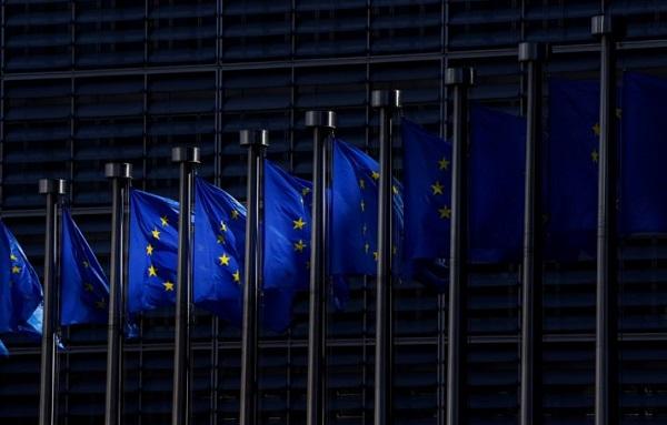 ევროკავშირმა რუსეთის წინააღმდეგ ეკონომიკური სანქციები 6 თვით გაახანგრძლივა