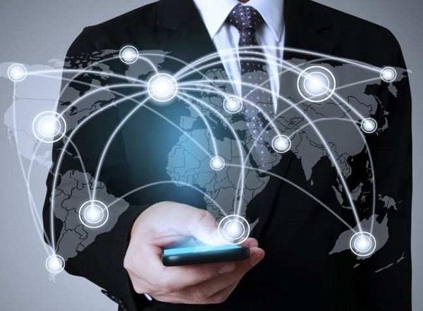 5,4 მილიონი მობილური აბონენტიდან, 3,2 მილიონი ინტერნეტს იყენებს