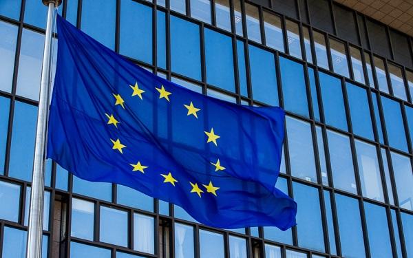ევროკავშირმა კიდევ ერთი წლით გაახანგრძლივა სანქციები რუსეთის წინააღმდეგ