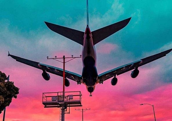 საქართველო რამდენიმე ქვეყნის აეროპორტს NOTAM-ის გავრცელების არეალიდან ამოიღებს