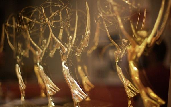 ლოს ანჯელესში Emmy-ის ნომინანტები დაასახელეს
