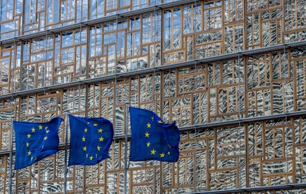ევროკავშირი სამწუხაროს უწოდებს აია სოფიას მეჩეთად გადაკეთების გადაწყვეტილებას