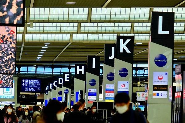 IATA-მ დაადგინა COVID-19-ის პირობებში რისი ეშინია მგზავრს