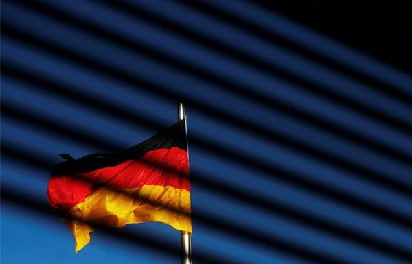 გერმანია საქართველოს საზღვრებს უხსნის