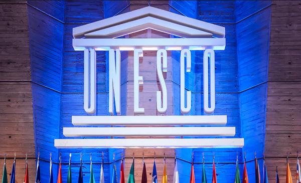 UNESCO აია სოფიას მეჩეთად გადაკეთების გადაწყვეტილების გამო ღრმა მწუხარებასა და შეშფოთებას გამოხატავს