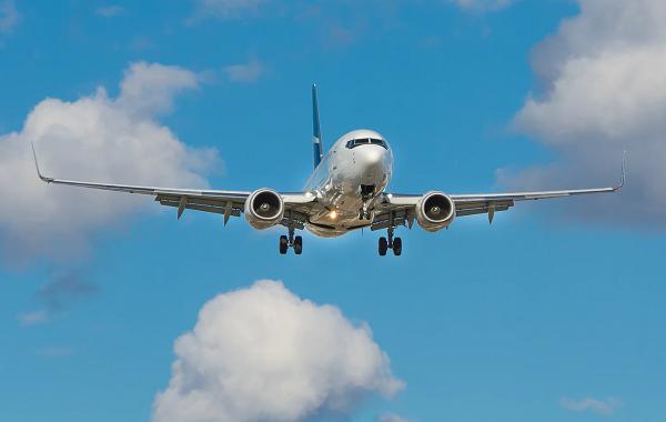 თბილისის აეროპორტიდან რეგულარულ ფრენებზე შეზღუდვა ევროპის სამ ქალაქზე მოიხსნა