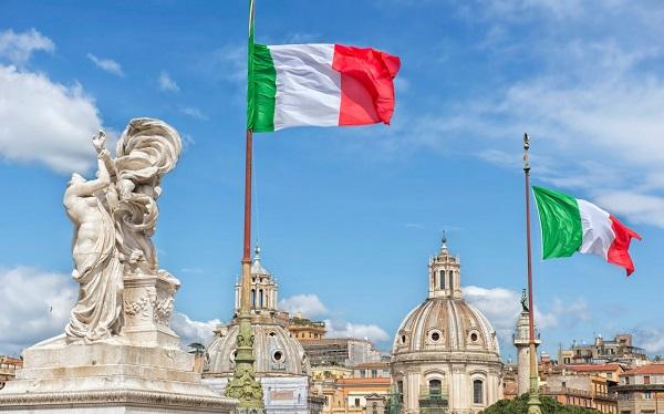 იტალიაში საქართველოს მოქალაქეების გამგზავრება ნებადართული იქნება 14-დღიანი თვითიზოლაციის პირობით
