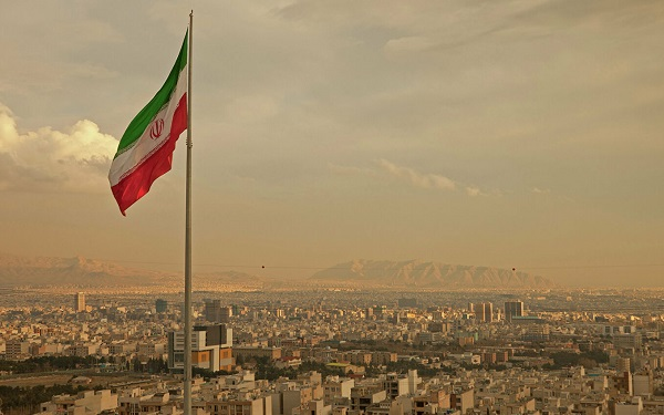 რუსეთის მსგავსად სომხეთსა და აზერბაიჯანს შორის შუამავლობა ირანსაც სურს
