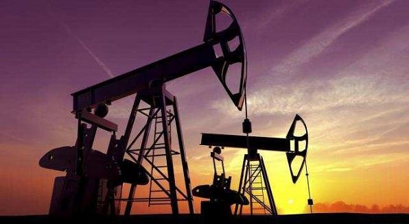 ლიბიის სანავთობო ობიექტების ბლოკირების მოხსნა განიხილება