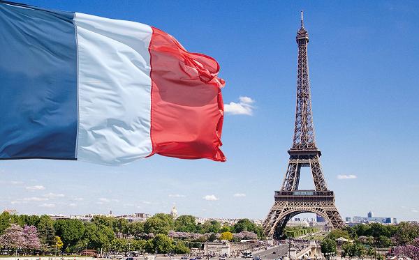საქართველოს მოქალაქეებისთვის საზღვარს საფრანგეთიც გახსნის