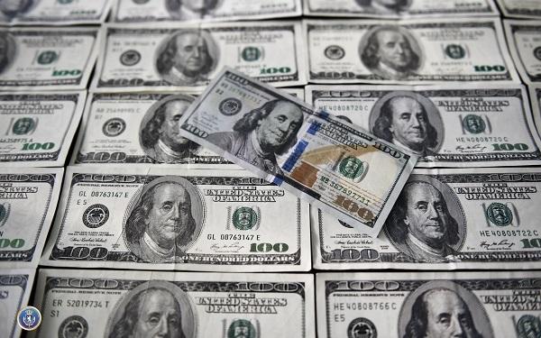 საგამოძიებო სამსახურმა ყალბი ფულის გასაღების ფაქტზე  თურქეთის მოქალაქე დაკავა
