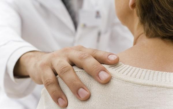 ომბუდსმენმა ექიმის მხრიდან კარანტინში მყოფი ქალის მიმართ სექსუალური შევიწროების ფაქტი დაადგინა